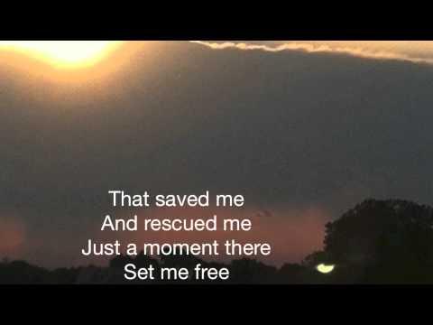 I Give You Glory - CFNI