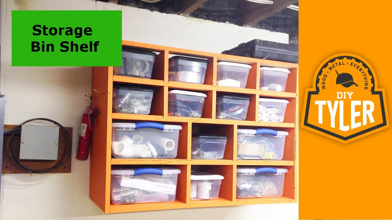 watch shelf floating youtube next box my project shelves