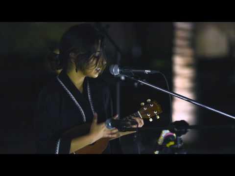 Just Jam Sessions - Sara 01