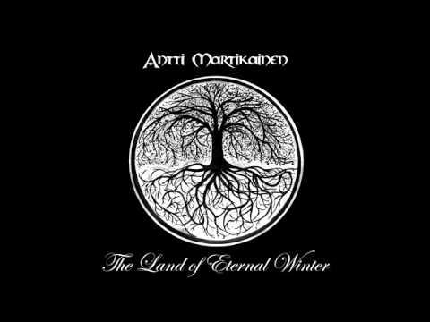 Nordic folk music - The Land of Eternal Winter