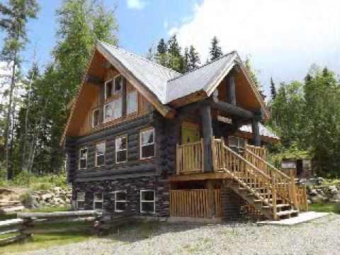 FAQs | Shuswap Lake RV Resort