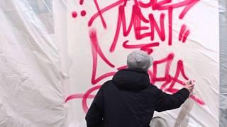 | Graffiti Jam | Basement Store | 7.08 |