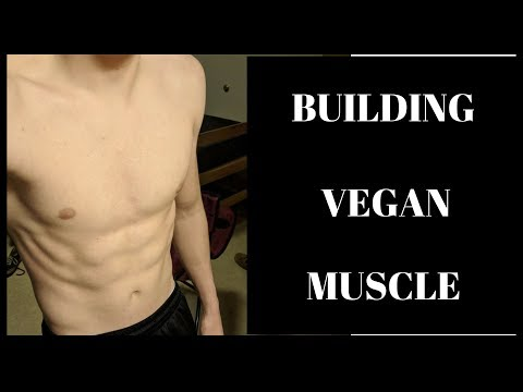 DAY IN THE LIFE OF A COLLEGE STUDENT   HIGH PROTEIN VEGAN ON CAMPUS