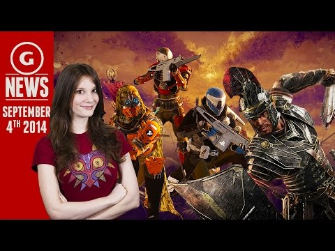 how to get destiny for free xbox one
