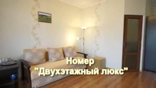 Отель ЛЕТО, Коктебель(, 2013-05-29T11:58:20.000Z)