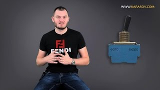 видео Видеооператор на час