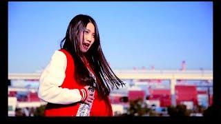 2014年1月29日(水)3rd sngle「センチメンタルシックスティーン」リリ...