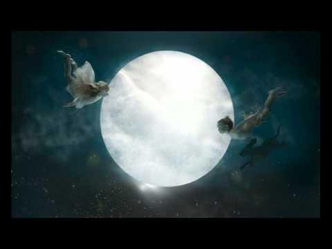 Lex Van Someren - Ocean Bliss