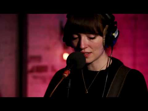 Ex:Re - The Dazzler (6 Music Live Room)