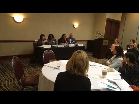 MLPP Breakout Session: Poverty, Racial Equity and Education