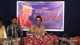 Gajanan Maharaj  Bhajans 1