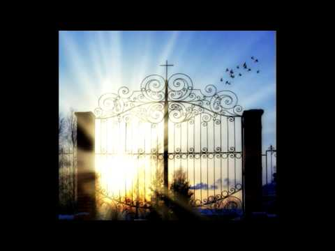 Brooklyn Tabernacle Choir - Saved