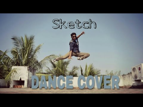 Atchi Putchi Song Dance Cover | DANCE#1