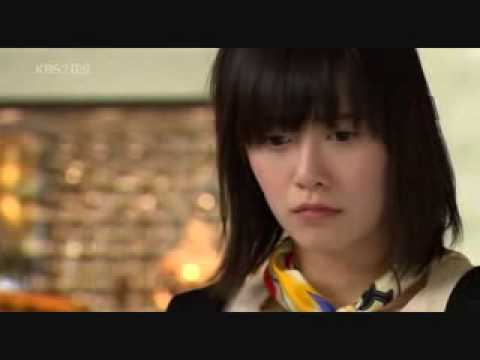 BOF MV What Do I Do Eotteokhajyo by Ji Sun 2