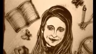 Кухни Мира - Светлана Кравчеко.avi
