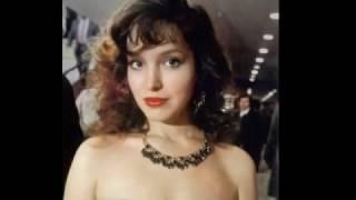 Самые красивые актрисы кино.