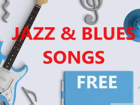 Heavy Petting Free Jazz Blues Song