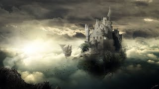 Whitesand - Legend of The King | Cinematic Fantasy Orchestral Music