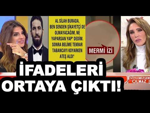 İşte o ifadeler! Arda Turan ve Berkay birbiri için neler söyledi! (Son Dakika Haberleri)