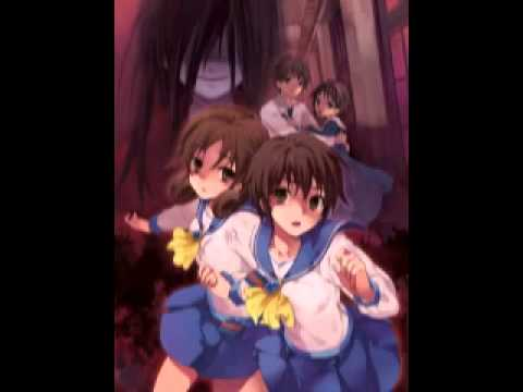 Corpse Party: Blood Covered - Chapter 5 First Theme