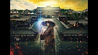 公開日2018年2月全国ロードショー 公式サイト:http://ku-kai-movie.jp/...