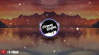 Download Lagu DJ DEAR GOD VERSI GAGAK TERBARU 2020 mp3