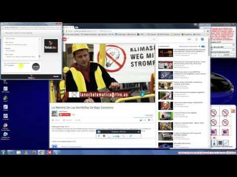 El Nacimiento de las Ovejas de YouTube · Duración:  2 minutos 23 segundos