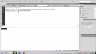 {HTML/JavaScript}Creare una finestra Pop-UP