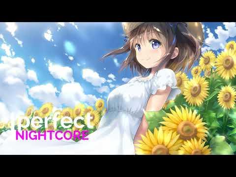 【Nightcore】TOPIC & ALLY BROOKE - PERFECT