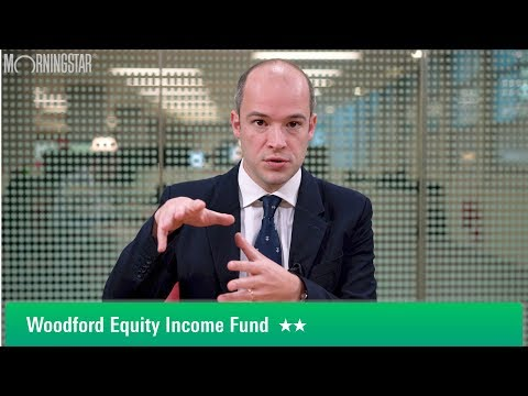What Should Investors in Woodford's Fund Do?