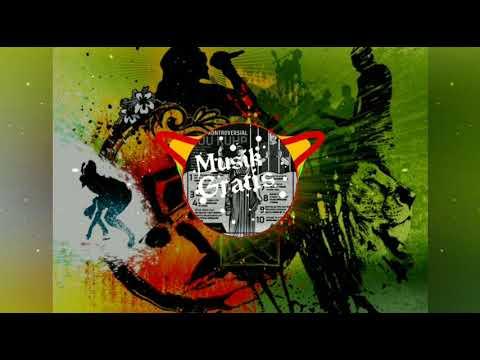 Download SALAH APA AKU Reggae SKA by NIKISUKA feat KALIA SISKA Mp4 baru