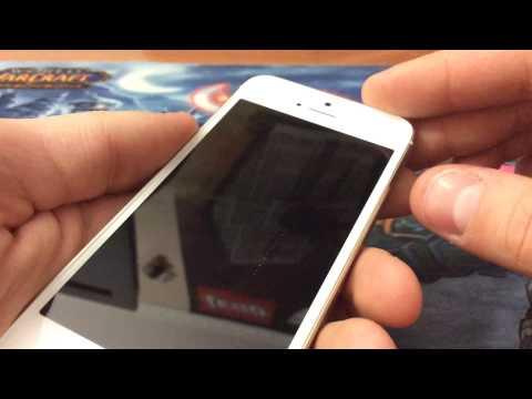 Как проверить оригинальный дисплей на iPhone?
