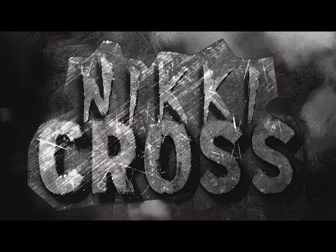 Nikki Cross Custom Entrance Video