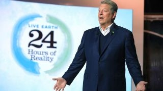 Download Gore gets slammed over false global warming prediction Mp3 and Videos