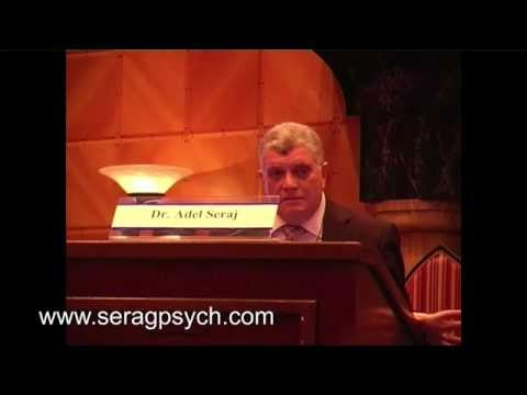 Black Box: FDA warnings psychoactive drugs
