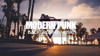 Energetic Modern Punk Rock | Background Music by ikoliks