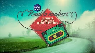 Top Indie Rock Full Songs Jukebox 2015 | Road to Nowhere | Latest Indie Songs Collection