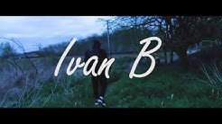 Download Ivan B Sweaters Mp3 Free And Mp4
