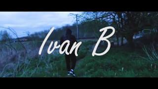 Ivan B - Sweaters (Music Video)