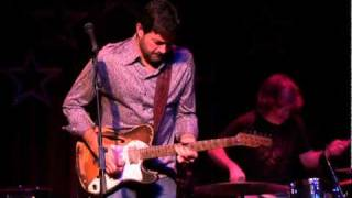 Tab Benoit --Shelter Me (Very best version) Sons of guns intro song.