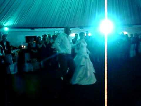 dansul mirilor andrei si tatiana