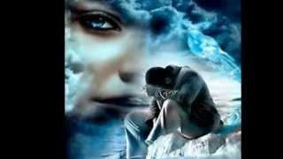 Repeat youtube video Στράτος Διονυσίου - Συγνώμη καρδιά μου