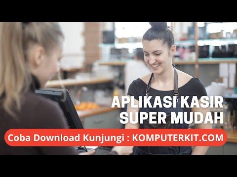 aplikasi-kasir-super-mudah