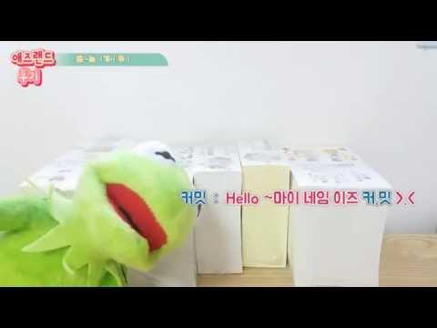 🐣 review) 애즈랜드 5000장 대량 발주후기 *구�