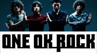ONE OK ROCK - 「Re:make」 FULL VERSION