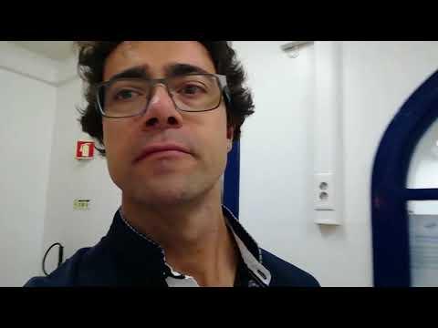 Pastéis de Belém/Live
