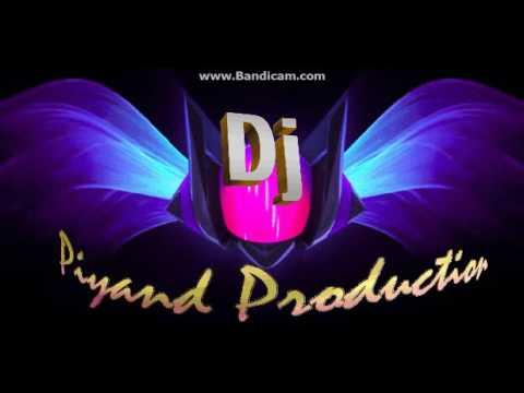DJ FIAN-SUN RAHA HAI NA TU