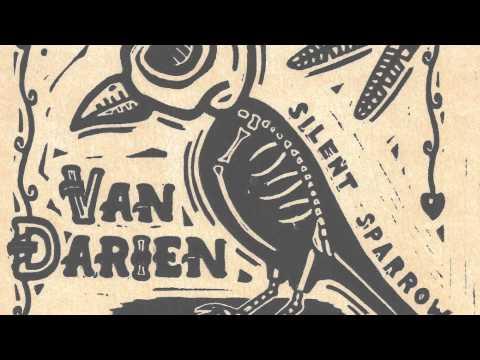 Van Darien - Chain Reaction (ALBUM PREVIEW)