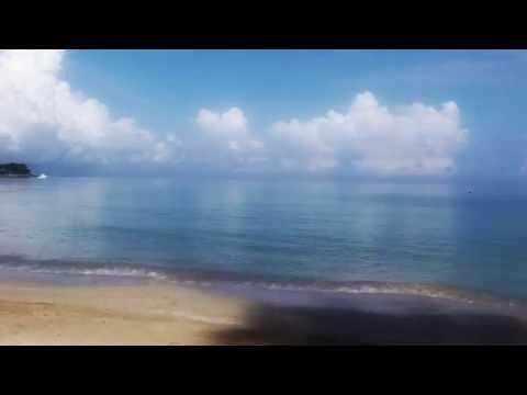 Bloody Bay - Negril Jamaica