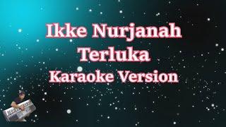 Download lagu Ikke Nurjanah Terluka MP3